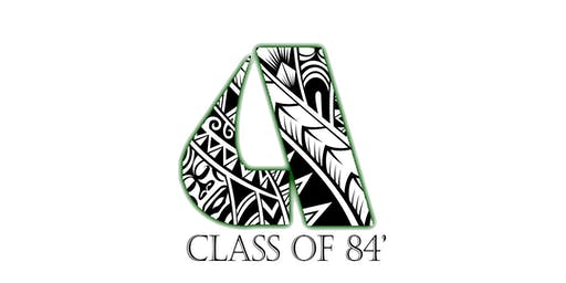 AIEA HIGH SCHOOL, CLASS OF 84 35TH REUNION GET TOGETHER