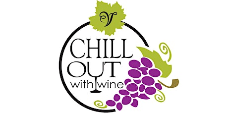 Chill Out with Wine & Chili Weekends tickets