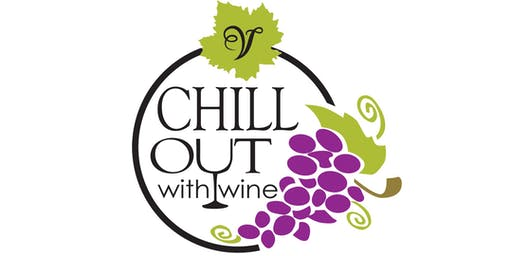 Chill Out with Wine & Chili Weekends