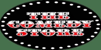 Cash Tab (Free Show!)
