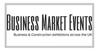 St Albans Business Market