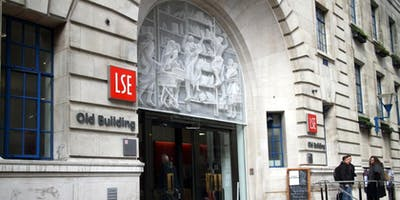 4th Annual LSE Networking Night