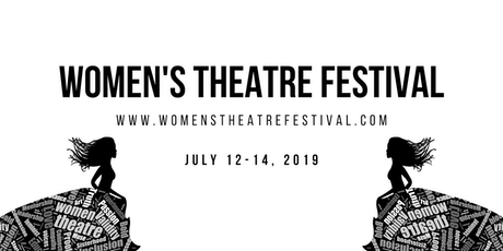 Women's Theatre Festival 2019 tickets