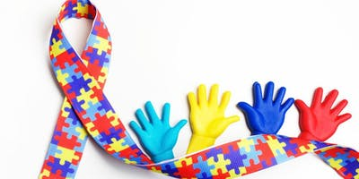 Transition Planning for Teens - Autism Acceptance Month - Free Workshop