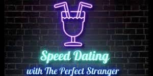 Speed-Dating lebanon nh