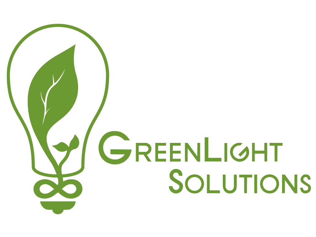 GreenLight Solutioneer Showcase!