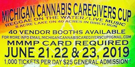 Michigancannabiscaregiverscup tickets