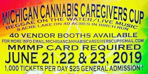 Michigancannabiscaregiverscup