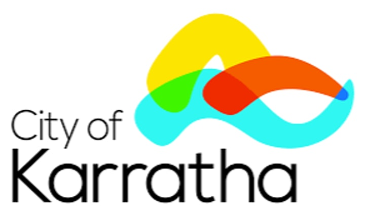 Roebourne Races 2021   City of Karratha Ladies Day image