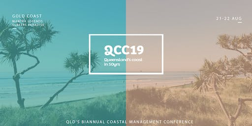 Queensland Coastal Conference 2019