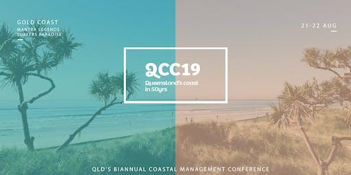 Queensland Coastal Conference 2019