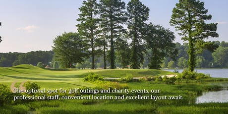 Keith Hollman Memorial Golf Classic - Alpha Phi Alpha Fraternity tickets