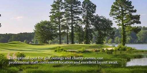Keith Hollman Memorial Golf Classic - Alpha Phi Alpha Fraternity