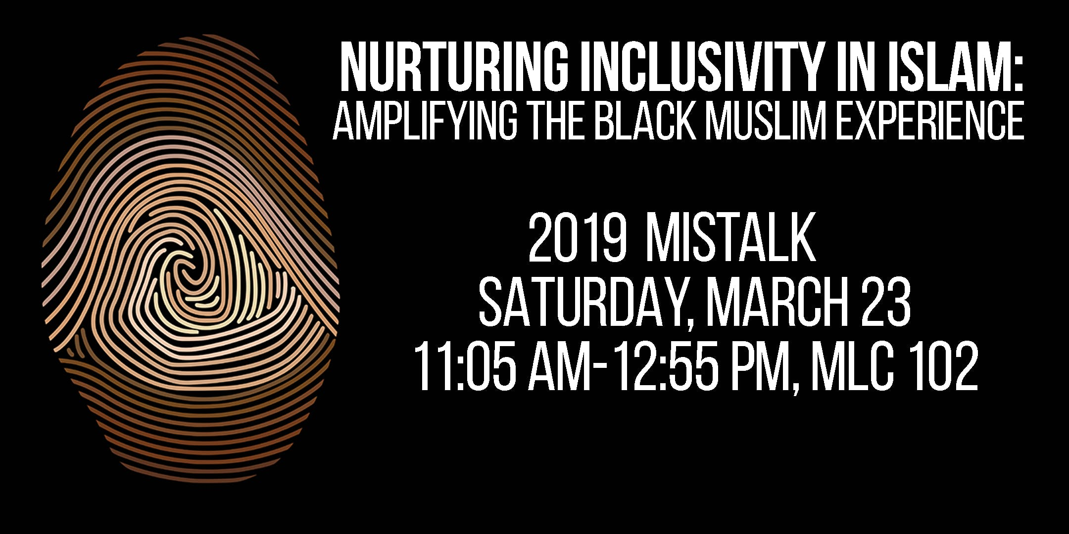 Nurturing Inclusivity in Islam: Amplifying th