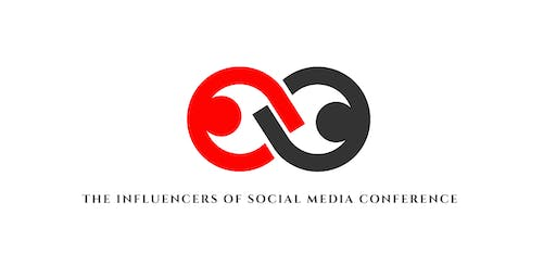 The Influencers Of Social Media Conference