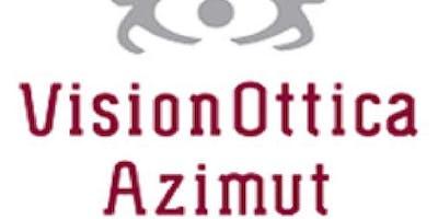 Inaugurazione Visionottica Azimut