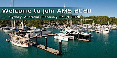 2020 2nd Asia-Pacific Conference on Applied Mathematics and Statistics(AMS 2020) tickets