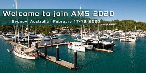 2020 2nd Asia-Pacific Conference on Applied Mathematics and Statistics(AMS 2020)