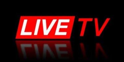 Serie-A::>Juventus Genoa In Diretta Streaming Online Gratis Tv