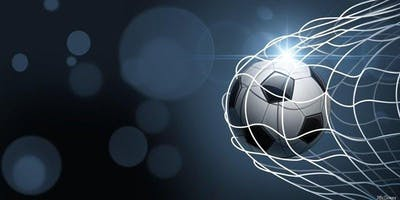 Serie-A::>Juventus Genoa In Diretta Streaming Online Gratis Tv