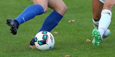 C.A.L.C.I.O:-Genoa - Juventus Diretta Streaming Gratis Tv