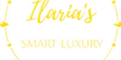 ilaria's smart luxury