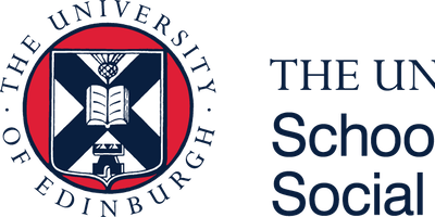""\""""What is Health in Social Science?"""" Postgraduate Research Conference 2019""400|200|?|en|2|9a310b983326b4aa60b13b3dde155563|False|UNLIKELY|0.3015461266040802