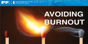 Demystifying Burnout: Identifying burnout and how to...