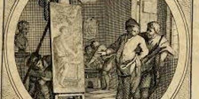 Socratisch gesprek; over volmaaktheid