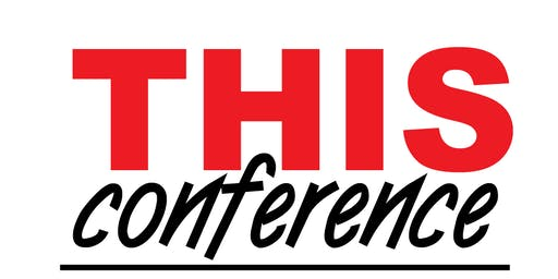 THIS Conference- Transforming Heart, Instruction & Soul