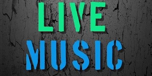 Sat NITE LIVE Bands