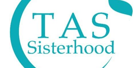 Sisterhood Dues tickets