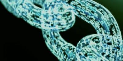 Blockchain Developer Course