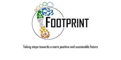 Footprint 2019