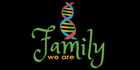 DNA Surprise ~ We Are Family! tickets