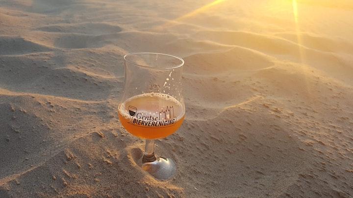 Afbeelding van Third Great Timternational Beer Geek Tasting