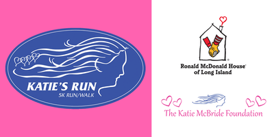 10th Annual Katie's Run