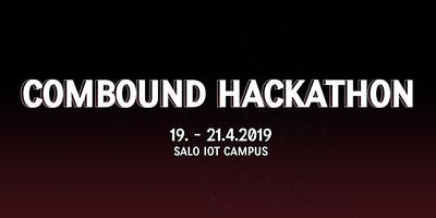Combound Hackathon