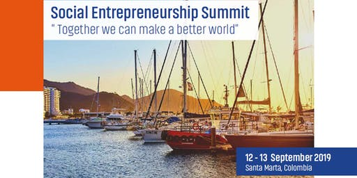 Social Entrepreneurship Summit