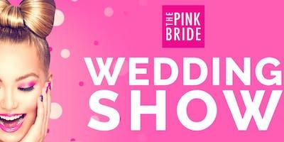 The Pink Bride Wedding Show