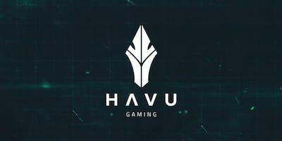 Havu Esports Summit 2019