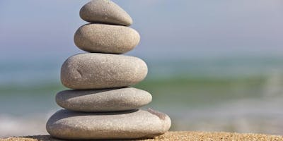 An Introduction to Mindfulness (free!!)