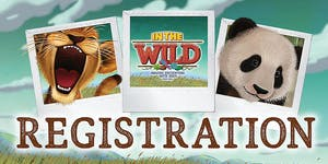 In the Wild VBX 2019 (Vacation Bible eXperience) July...