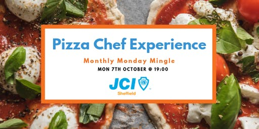 Pizza Chef Experience