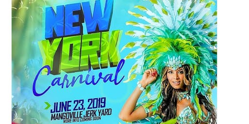 New York Carnival