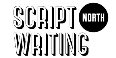 One day intro to scriptwriting for screen August 2019 tickets