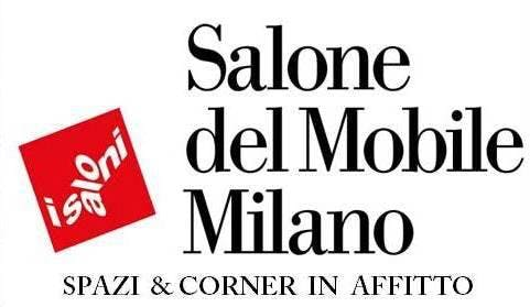 AFFITTO LOCATION PER SALONE DEL MOBILE