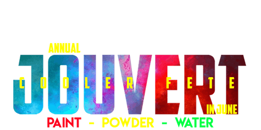 Jouvert In June