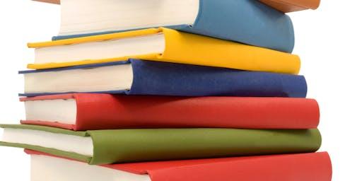 Teamworks English Hub - free Phonics and Early Reading Showcase