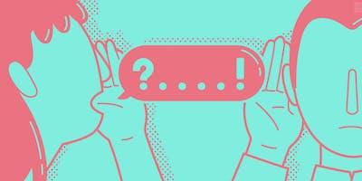'Feedforward','summative', 'inclusive': Feedback beyond the buzzwords